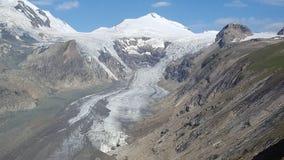 Berge Стоковые Изображения