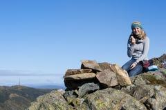 bergen Норвегия Стоковые Изображения