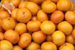 Bergfruit. Stock Afbeelding