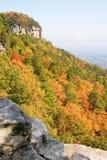 bergpilot Fotografering för Bildbyråer