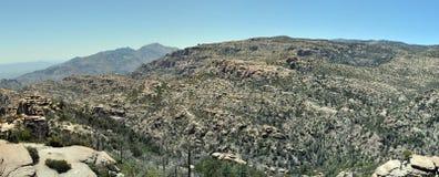 bergrocks Arkivbilder