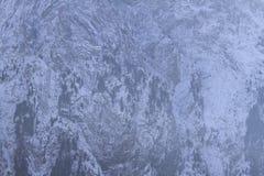 Bergtextur Arkivbild