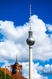 berlín foto de archivo libre de regalías