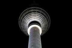 Berlín - 16 Imagen de archivo