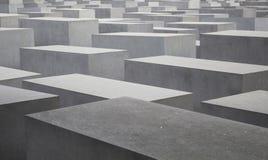 berlín Fotografía de archivo libre de regalías