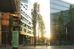 berlín Foto de archivo