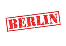 berlín Fotos de archivo libres de regalías