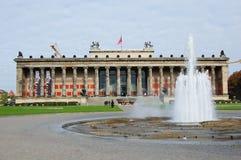 Berlín, Alemania fotografía de archivo libre de regalías
