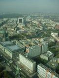 Berlijn Royalty-vrije Stock Foto