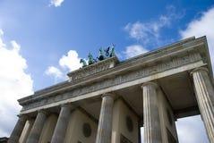 Berlijn Royalty-vrije Stock Afbeeldingen