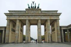 Berlijn, Duitsland Stock Fotografie