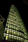 Berlijn, Duitsland Royalty-vrije Stock Afbeelding