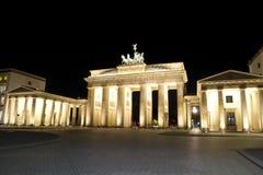 Berlim Fotos de Stock