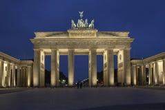 Berlim Imagens de Stock