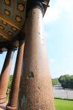 Berlim zwycięstwa Collumn wojny oceny Zdjęcie Royalty Free