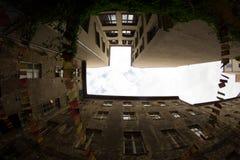berlin Германия Стоковая Фотография RF