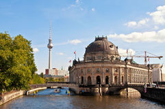 Berlin Stock Images