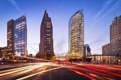 Free Berlin Stock Photo - 163982870