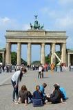 berlin Стоковые Изображения RF