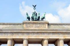 berlin Стоковые Фото