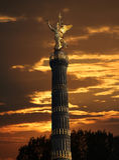 Berlin Stock Photography