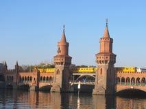Free Berlin Royalty Free Stock Photos - 48162388