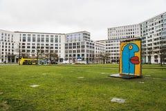 berlin Photos libres de droits