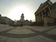 berlin Zdjęcia Stock