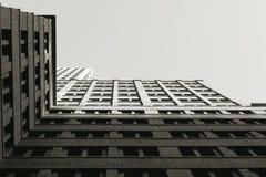 berlin Stockbilder