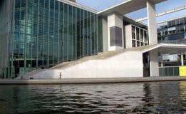 Berlin, Allemagne Image libre de droits