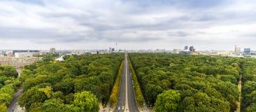 Berlin, Allemagne Photo libre de droits