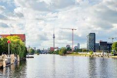 Berlin Stock Images