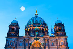 Berlin, Germany Stock Image