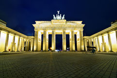 Berlin, germany Stock Photography