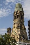 berlin Germany fotografia royalty free