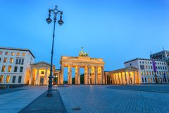Berlin Germany stock images