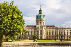 6 in Berlin, Germany Stock Photos