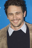 James Franco Stock Image