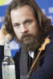 Peter Sarsgaard Royalty Free Stock Photo
