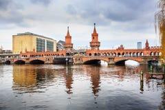 Berlin Stock Image