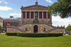 Berlin,Germany Royalty Free Stock Photo