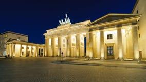 Berlin Hauptbahnhof, Germany stock video
