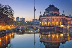 Berlin. Stock Images