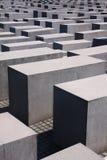 Berlin memorial Royalty Free Stock Photo