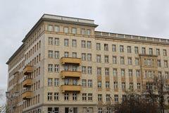 Berlin - 19 Royalty Free Stock Photos
