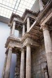 Berlin Pergamon-Museum Lizenzfreie Stockfotografie