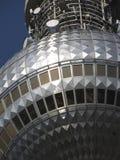 Berlin symbol Stock Photos