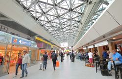 Free Berlin Tegel Airport Berlin Germany Royalty Free Stock Photo - 157394255