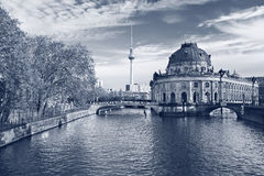Berlin. Stock Image