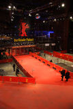 Berlinale Stock Images